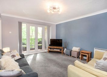 Thumbnail 2 bed flat to rent in Whitecross Gardens, York