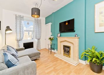 Thumbnail 1 bed flat for sale in 28/9 Watson Crescent, Polwarth