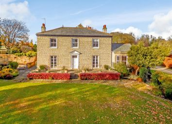 6 bed detached house for sale in Milford House, High Street, Leeds LS25