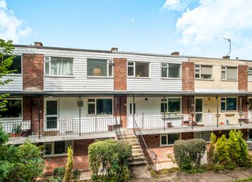 Thumbnail 2 bed property for sale in Russell Court, Chesham