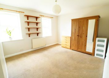 Thumbnail 2 bed flat to rent in Pellatt Grove, London