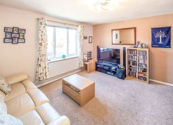Thumbnail 2 bedroom flat for sale in Sir Toby Belch Drive, Warwick