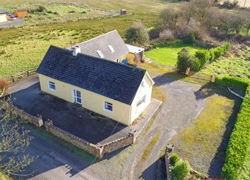 Thumbnail 3 bed detached house for sale in Gurtshane, Newport, Tipperary