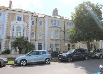Lushington Road, Eastbourne BN21. Room to rent
