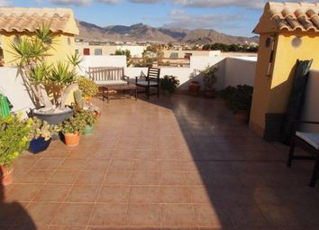 Thumbnail 2 bed apartment for sale in Islaplana, Isla Plana, Murcia, Spain