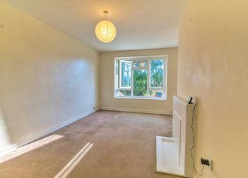 Thumbnail 1 bed flat for sale in Orchard Road, Corsham