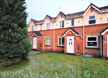 Thumbnail 2 bed semi-detached house for sale in Juniper Drive, Firgrove, Rochdale