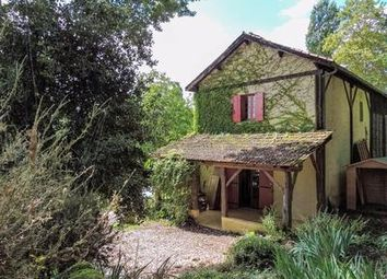 Thumbnail 5 bed property for sale in St-Cyprien, Dordogne, France