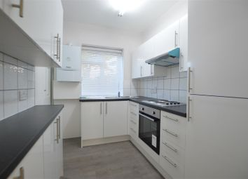 Thumbnail 2 bed detached house to rent in Courtleigh, Bridge Lane