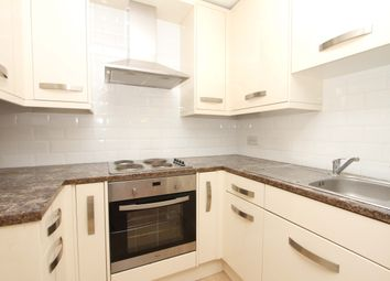 1 bed property for sale in Home Hayes House, Oakdene Close, Pinner HA5