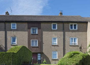 Thumbnail 2 bed flat to rent in Inchbrae Drive, Aberdeen