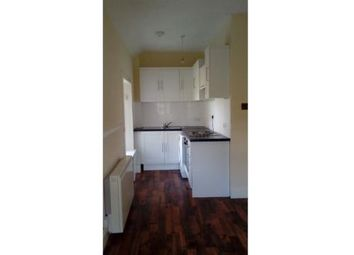 Thumbnail 1 bed flat to rent in Bridgend, Inverkip, Greenock
