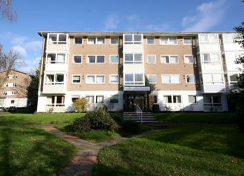 Thumbnail 2 bedroom flat to rent in Southfield Park, Bartlemas Close, Oxford