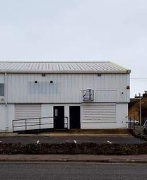 Thumbnail Retail premises to let in St. Clair Terrace, Boreland, Dysart, Kirkcaldy