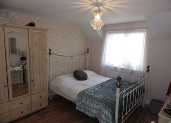 Thumbnail 1 bedroom property to rent in Room To Rent - Cheswick Village, Stoke Gifford, Bristol.