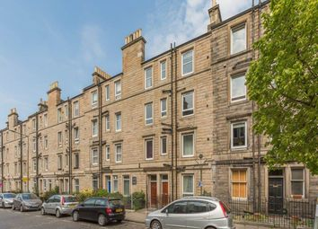 Thumbnail 1 bed flat to rent in Iona Street, Leith, Edinburgh