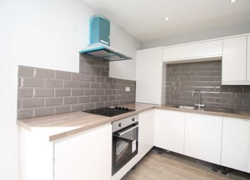 4 bed terraced house for sale in Philip Avenue, Romford RM7