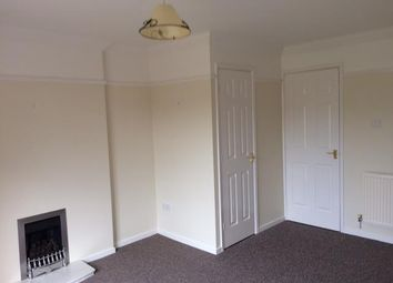2 bed  to let in Kilmarie Close