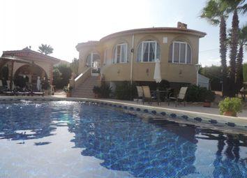 Thumbnail 3 bed villa for sale in Calle Alicante, 63, 03178 Cdad. Quesada, Alicante, Spain