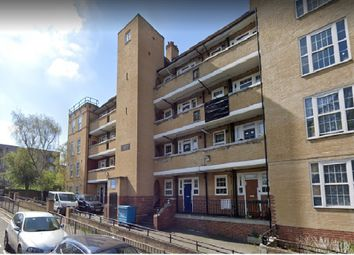 Tanners Hill, Deptford, London SE8. 2 bed flat