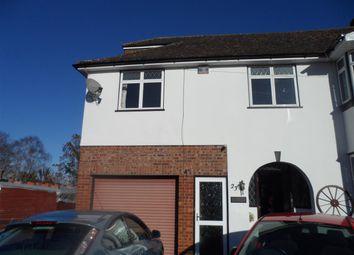 Thumbnail Studio to rent in Turnfurlong, Aylesbury