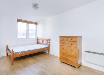 Thumbnail 2 bed flat to rent in Commercial Road, Aldgate East, London