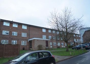Thumbnail 2 bedroom flat to rent in St Johns Close, Potters Bar
