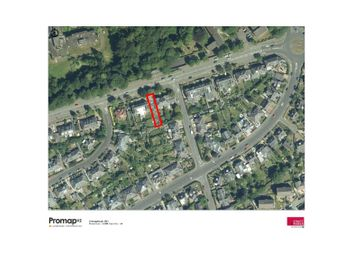Thumbnail Land for sale in Craigleith Road, Edinburgh