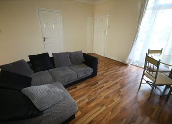 Thumbnail Semi-detached house to rent in Sylvester Road, Wembley
