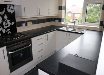 Thumbnail 1 bed flat to rent in Rookfield Avenue, Sale