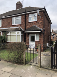 Thumbnail 3 bed semi-detached house to rent in Pinfold Lane, Grimsby