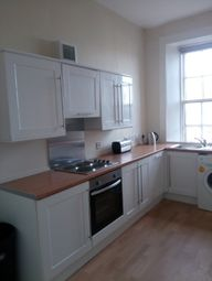 Thumbnail 5 bedroom flat to rent in Castle Street, City Centre, Dundee