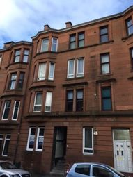 1 bed flat to rent in 0.1, 11 Apsley Street, Glasgow G11
