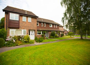 Thumbnail 3 bed end terrace house to rent in The Birches 1, Goring On Thames