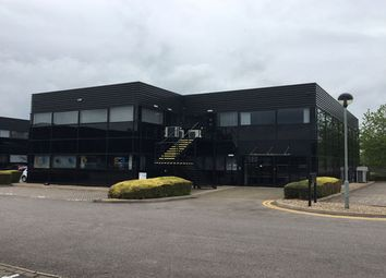 Thumbnail Office to let in 9-10 Oasis Business Park, Eynsham