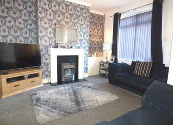 2 bed terraced house for sale in Ridley Road, Ashton, Preston, Lancashire PR2