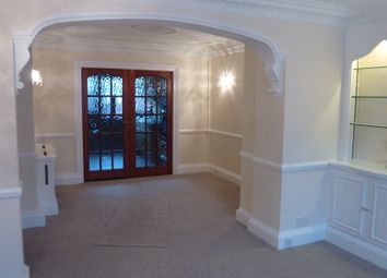Thumbnail 3 bedroom terraced house for sale in Tree Road, Custom House