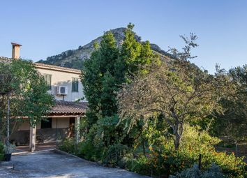 Thumbnail 4 bed country house for sale in Son Fe, Alcudia, Baleares