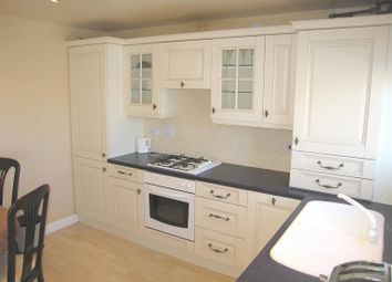 Thumbnail 3 bed flat to rent in Quayside, Hartlepool