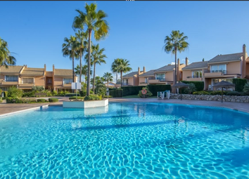 Thumbnail 3 bed town house for sale in Paraiso Park, Costa Del Sol, Andalusia, Spain
