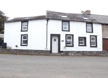 Thumbnail 3 bed semi-detached house for sale in Willow Cottage, Sandwith, Whitehaven, Cumbria