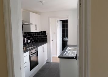 Thumbnail 3 bedroom cottage to rent in Eastmoor Road, Pallion, Sunderland