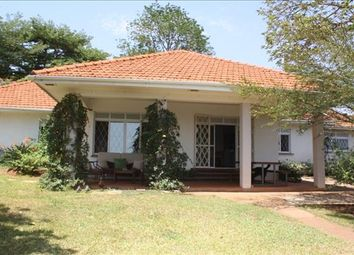 Thumbnail 4 bedroom property for sale in Rs10236, Lubowa