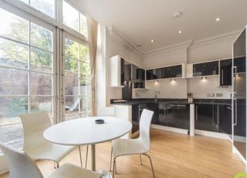 Thumbnail 2 bed flat to rent in Mulberry Court, London