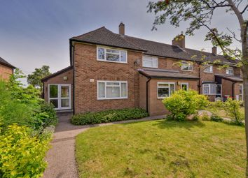 Thumbnail 2 bed end terrace house for sale in Donnington Way, Donnington