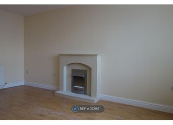 Thumbnail 3 bed semi-detached house to rent in Thompson Road, Liverpool
