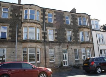 Thumbnail 1 bed flat for sale in 1 Union Street, Rothesay, Isle Of Bute