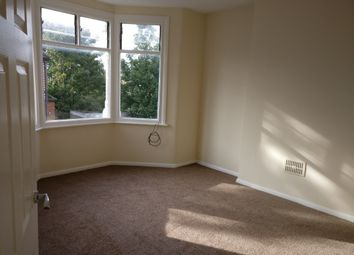 Thumbnail 4 bed maisonette to rent in Silverdale Avenue, Westcliff-On-Sea