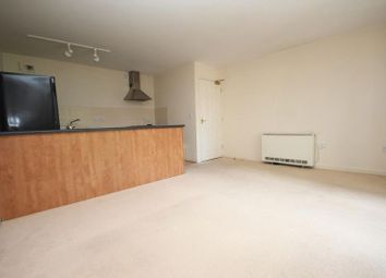 Thumbnail 2 bed flat to rent in St. Margarets Street, Norwich