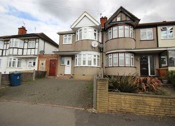 Thumbnail 3 bed property to rent in Capthorne Avenue, Harrow
